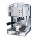 Quick Mill 3004 Cassiopea Coffee Machine
