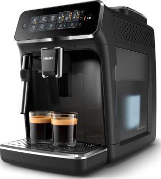 Philips 3200 Classic Coffee Machine EP3221/44