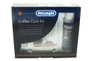 DeLonghi Coffee Machine Care Kit