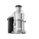 Breville 800JEXL Juice Fountaine Elite