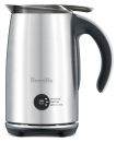 Breville BMF300BSS Hot Choc & Froth
