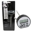 "Rhino Coffee Gear 5"" - 13cm Digital Thermometer"