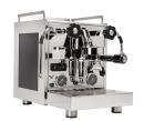 Profitec PRO 600 Espresso Machine PID SO