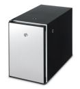 Vitrifrigo Astra FG10 Milk Fridge