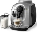 Philips 2100 Easy Cappuccino HD8652/41 Coffee Machine HOT DEAL