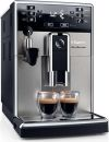 Philips Saeco HD8924/47 PicoBaristo Coffee Machine