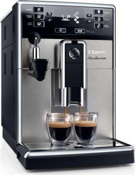 Philips Saeco HD8924/47 PicoBaristo Coffee Machine