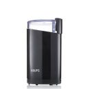 Krups F203 Fast Touch Black Coffee Grinder