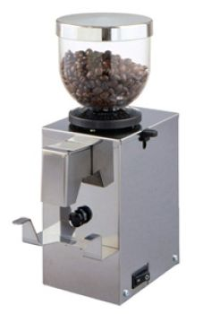 Isomac Proffessional Coffee Grinder