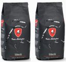 Lamborghini Medium Coffee Beans 4.4 lbs (2000g)