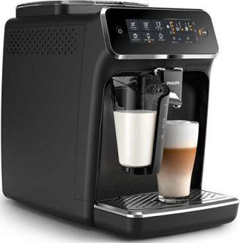 Philips 3200 LATTEGO Coffee Machine EP3241/54 + FREE COFFEE