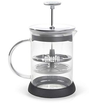 Bialetti 3 Cups Cappuccinatore Milk Frother
