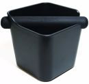 Cafelat Small Home Black Knock Box