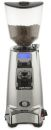 Eureka Olympus 75E Chrome Coffee Grinder