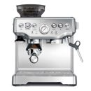 Breville BES870BSS Barista Express Coffee Machine