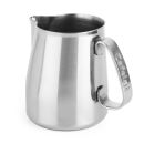 Cafelat 12oz - 300ml Milk Pitcher Jug