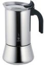 Bialetti 10 Cups - 530ml Venus Coffee Maker