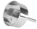 Bialetti 6 Cups Aluminium Replacement Funnel