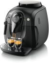 Philips 2000 Coffee Machine HD8651/14