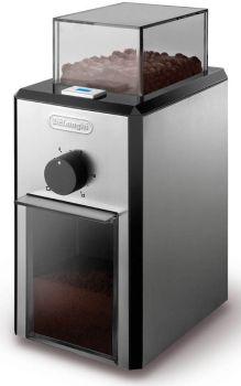 Delonghi Burr Coffee Grinder KG89