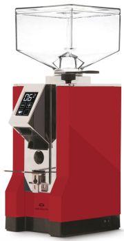 Eureka Mignon Specialita 55E RED Coffee Grinder