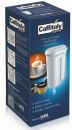 Caffitaly Water Filter - Set of 2