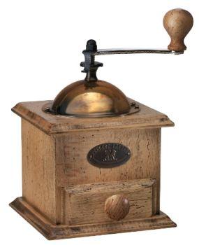 Peugeot Antique Manual Coffee Grinder