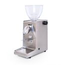Ascaso i-Steel (i-2) Conical Grinder STAINLESS STEEL
