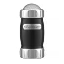 Marcato Cocoa Black Dispenser