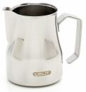 Lelit 350ml Milk Frother Jug
