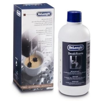 DeLonghi EcoDescaler 500ml