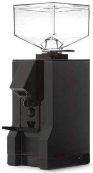Eureka Tradizione 50E BLACK MATTE Coffee Grinder