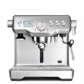 Breville BES920BSS Dual Boiler Coffee Maker PID