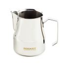 Rocket 500ml Stainless Milk Jug