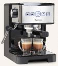 Capresso ULTIMA PRO Coffee Machine