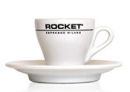 Rocket Classic Espresso Cups - Set of 2