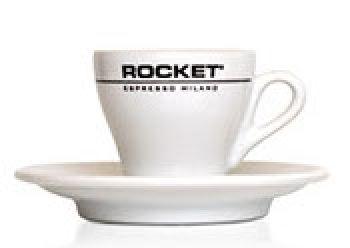 Rocket Classic Espresso Cups Set of 2