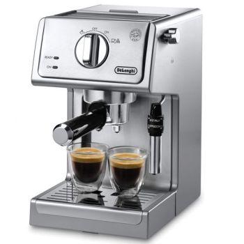 Delonghi ECP3630 Coffee Machine HOT DEAL