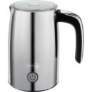 Caffitaly CML10 Latte Plus Stainless Milk Frother