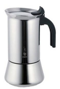 Bialetti 6 Cups - 300ml Venus Coffee Maker