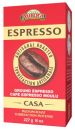 Aurora Espresso Casa Medium Ground Coffee 8oz - 227g Bag