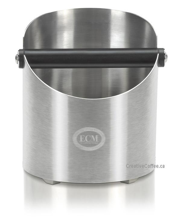 Saeco Steam cappuccinotore