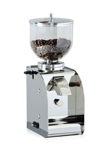 Machine does machine homemade espresso without cappuccino digital control panel