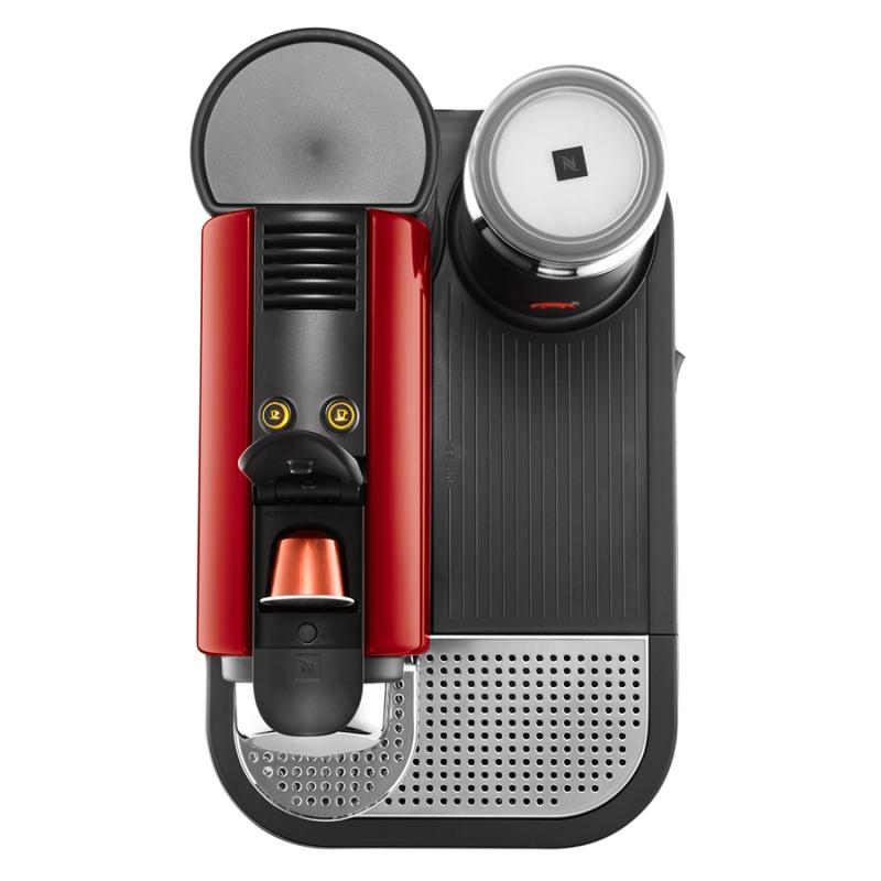 Nespresso Frother Parts # Deptis.com > Inspirierendes Design für ...