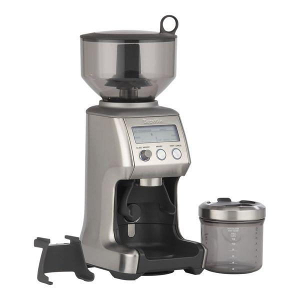 Breville BCG820 Smart Grinder Pro - Creative Coffee