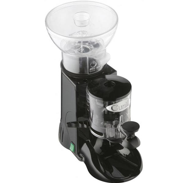 Cunhill Tranquillo 2 Coffee Grinder