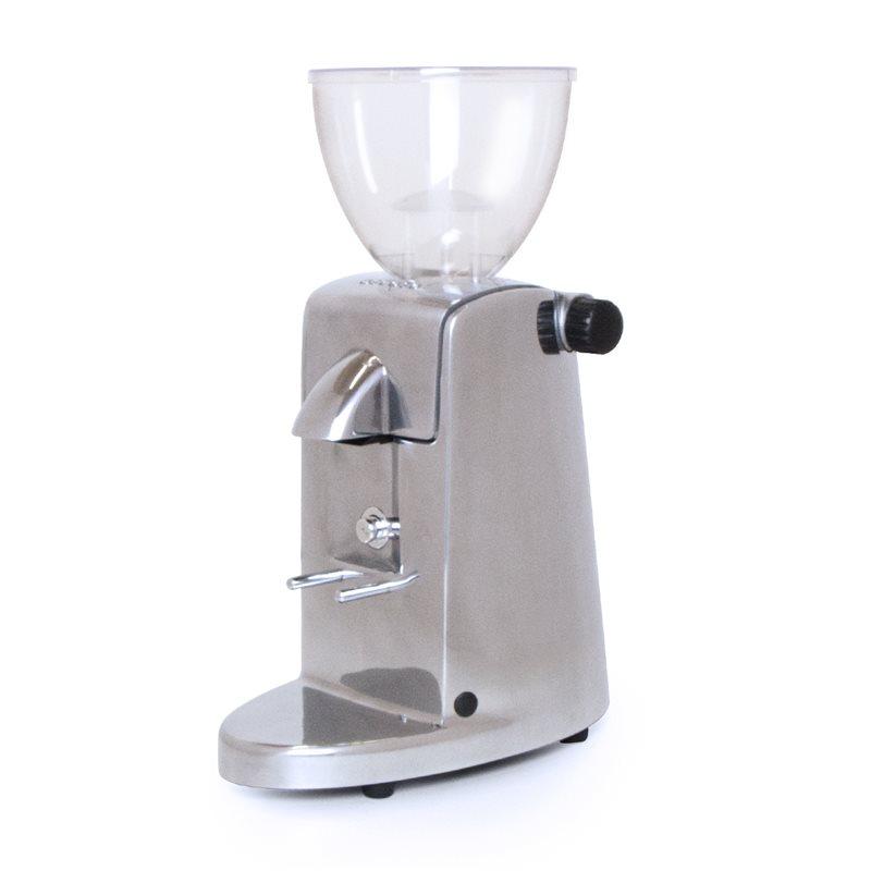To use espresso how machine verismo the
