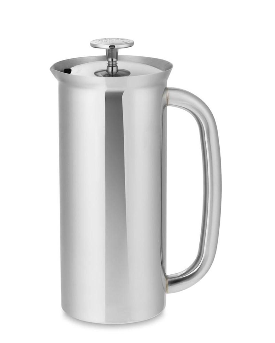 Espro p7 cafeti re piston brosse 32oz creative coffee - Fonctionnement cafetiere a piston ...