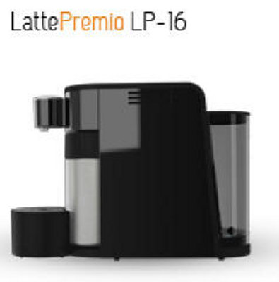 Alternative Option Espresso Machine Highest Rated Coffee