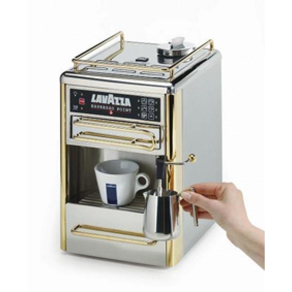 lavazza espresso point matin e gold espresso capsule. Black Bedroom Furniture Sets. Home Design Ideas